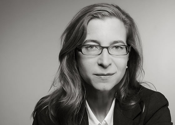 Lucia Ruprecht